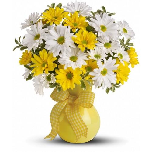 Ramo de Flores Dresden