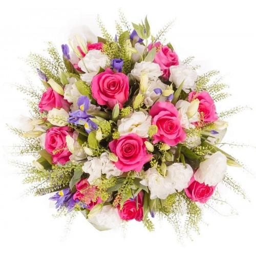 Bouquet París