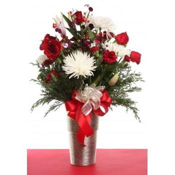 Ramo de flores Tallin